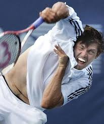 Funny Tennis Memes - pic 11 collection of tennis faces meme guy