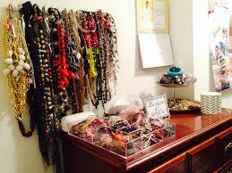 organize my closet supermom decoded