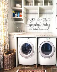 Laundry Room Decor internetunblock internetunblock