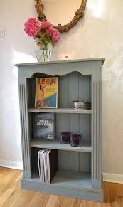 narrow pine bookcase 11 best door bookshelf images on pinterest furniture projects