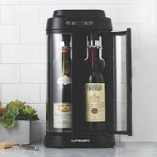 Good Wine For Gift For Men Gift Ideas Wine Enthusiast