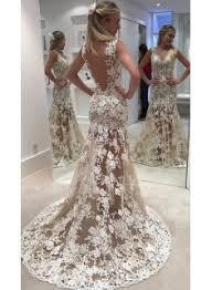 new high quality 2017 wedding dresses buy popular 2017 wedding