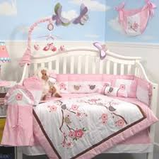 baby crib bedding sets buyers guide 2017 just baby beds