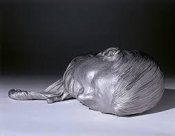 bodies in space rona pondick and robert feintuch at umoca u2013 slug