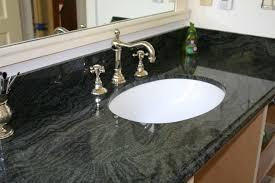 verde san francisco granite vanity tops 3098 verde san