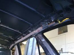 Curtain Airbag Dashwarninglights Car Airbags