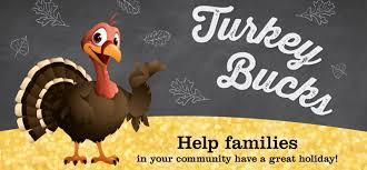 Cheap Turkey Find Turkey Deals On Line At Albertsons Turkey Bucks Help Local Families Find Cheer
