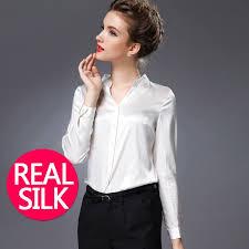plus size silk blouse plus size white silk blouses blouse with within silk