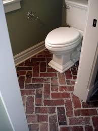 powder room eclectic bathroom indianapolis by hiday custom