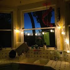 twinkle lights in bedroom bedroom patio string lights home depot decoration lights for