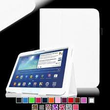 amazon black friday samsung tablet tab s 34 best galaxy cover images on pinterest samsung galaxy tabs