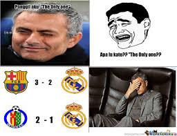 Mourinho Meme - mourinho again by d4v302 meme center