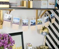 desk decoration ideas 20 cubicle decor ideas to make your office style work as hard as