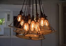 view in gallery edison hanging lamp chandelier chango co3 jpg