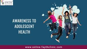Healthy Care Packages Teenage Health Checkup In Mumbai Adolescent Health Care Packages