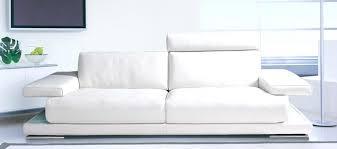 canap italien cuir canap cuir blanc design canape italien 900x399 beraue agmc dz
