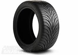 2002 mustang tire size choosing the right foxbody tires americanmuscle