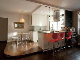 best small galley kitchen remodels design with galley kitchen