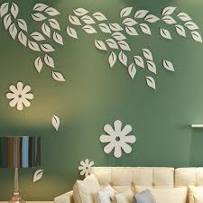 popular graphic wall murals buy cheap graphic wall murals lots graphic wall murals