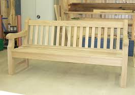 Wood Garden Bench Plans by English Garden Bench 2x4 Bench Pinterest English Gardens