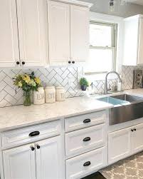 kitchen subway tile backsplash subway tile backsplash designs subway style tile white kitchen