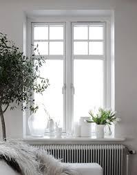 windows window sill or windowsill decor decoration 57 ideas as you
