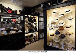 Show Cabinets Street Cabinets Stock Photos U0026 Street Cabinets Stock Images Alamy
