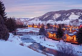 Wyoming can americans travel to iran images Jackson hole jackson wyoming u s a must see places jpg