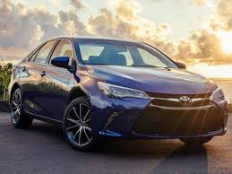 toyota camry price in saudi arabia toyota camry gl standard 2017 with prices motory saudi arabia