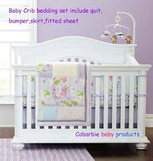 compare prices on purple baby bedding online shopping buy