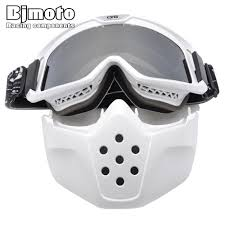 motocross goggles review harley modular helmet reviews online shopping harley modular