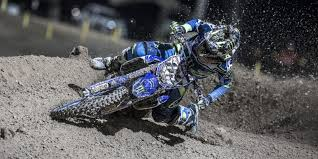 motocross race van 2017 fim motocross world championship