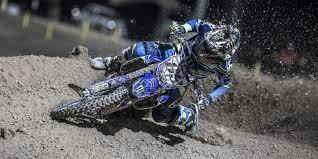 motocross race van 2017 fim motocross world championship