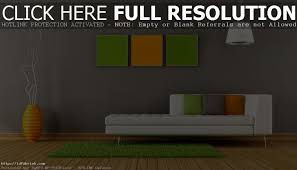 home interior painting color combinations gorgeous decor w h p