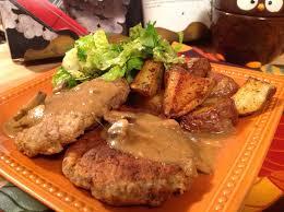 vegan gluten free thanksgiving recipes recipes for the perfect gluten free vegan thanksgiving one green
