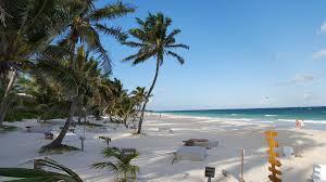 the beach tulum in riviera maya hotel rates u0026 reviews on orbitz