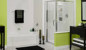 shower bath wall surrounds wonderful bathtub and shower inserts