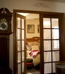 sliding closet doors ikea bedroom door lowes solid wood exterior