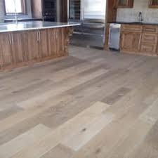 wood guys hardwood flooring flooring 11414 e 51st st tulsa