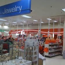 target black friday 2016 hours spokane wa target 19 reviews department stores 3790 center st ne salem