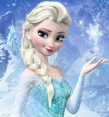 anna from frozen hairstyle look alikes frozen edition the rinkside cafe