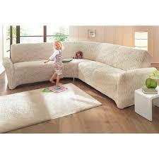 jete de canape d angle plaid gris pour canapé plaid gris pour canape superbe grand
