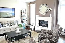 fireplace wall decor vibrant idea over the fireplace decor best 25 ideas on pinterest for