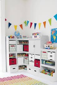 Bedroom Storage Furniture Bedroom Furniture - Childrens bedroom storage ideas