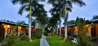 house lighting design in sri lanka yala chandrika hotel chandrika hotel in yala hotels in yala