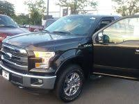 2018 ford f 150 oem parts unique 2015 2016 2017 ford f150