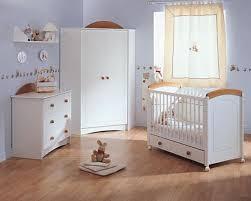 chambre jumeaux bébé ordinary peinture chambre bebe mixte 8 indogate chambre jumeaux