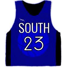 design jersey basketball online mens basketball uniforms design basketball jerseys online basketba