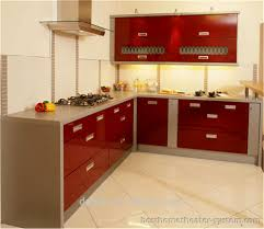 Cheapest Kitchen Cabinets Kitchen Cabinet Sale 4 Best Home Theater Systems Home Theater