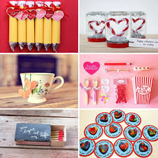 s day ideas for him valentines day gifts for him netyeah info